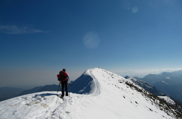 Sky Alp