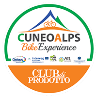 Cuneo Alps Bike Experience